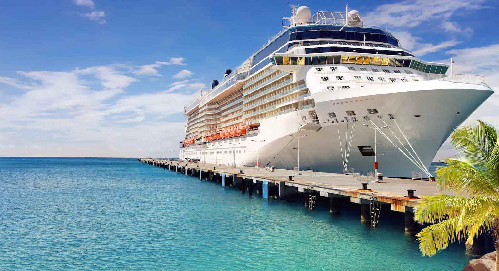 Job Vacancies In Singapore Cruise   DiZiJobs.com